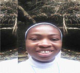 SR. Doris Igbokwe